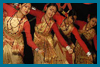 dance Troupes in noida